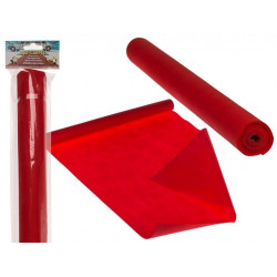 Grossiste tapis rouge de fête