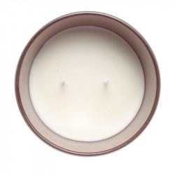 Grossiste bougie vase spécial maman