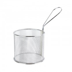 Stainless steel french...