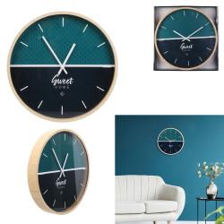 Grossiste horloge cosy
