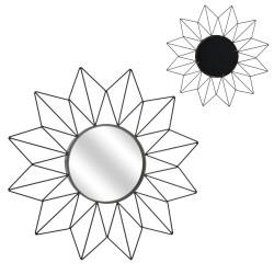 Grossiste miroir soleil 50cm