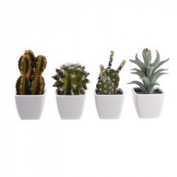 Grossiste plante artificielle