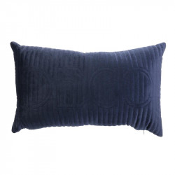 Grossiste tapis boheme bleu foncé