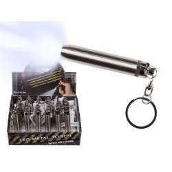 Grossiste porte-clés lampe torche