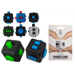 Grossiste cube anti-stress
