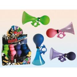 Grossiste klaxon trompette en plastique