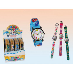 Grossiste montre enfant