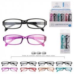 Reading glasses  x2