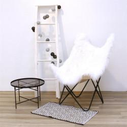 Grossiste guirlande lumineuse blanche, grise et noire 20 LED - 3m45