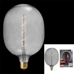 Ampoule ovale 180x270mm e27...