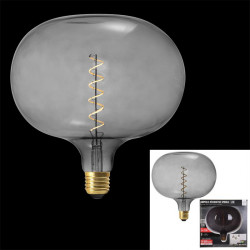 Ampoule bulle 220x225mm e27...