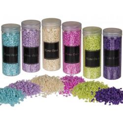 Grossiste sable décoratif gros grains