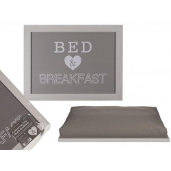 Grossiste coussin pour pc portable bed and breakfast