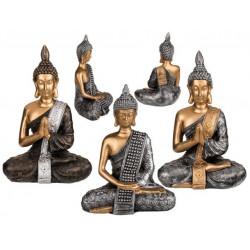 Grossiste figurine bouddha de 19