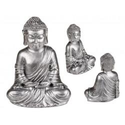 Grossiste figurine bouddha de 14 cm