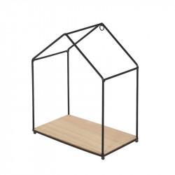 Grossiste étagère maison filaire x3