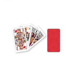 Grossiste et fournisseur. Jeux de tarot 78 cartes à jouer