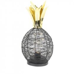 Grossiste lampe ananas à poser