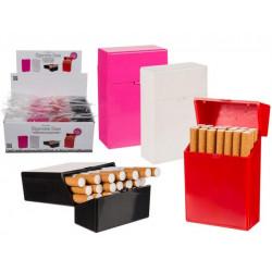 Grossiste boite à cigarette