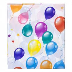 Grossiste nappe d'anniversaire