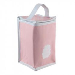 Grossiste sac fraîcheur bébé rose