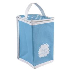 Grossiste sac fraîcheur bébé blanc