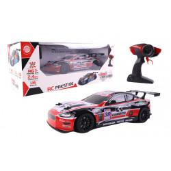 Grossiste Turbo Challenge - voiture de course radiocommandée