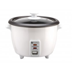 Rice cooker - 34oz