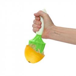Grossiste presse-agrumes en plastique