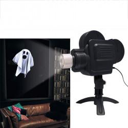 Grossiste projecteur vidéo spécial fenêtre avec trépied