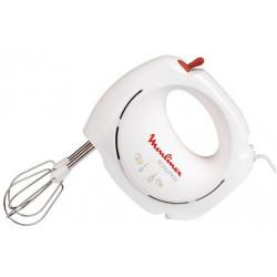 Grossiste batteur moulinex abm11a30