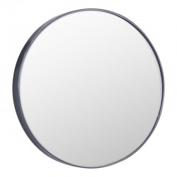 Magnifying mirror with x5