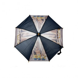 Grossiste parapluie les minions