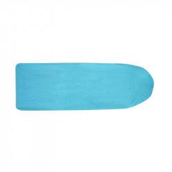 Grossiste housse de table à repasser bleue