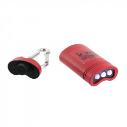 Grossiste lampe torche magnet