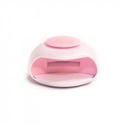 Grossiste sèche-ongles à UV
