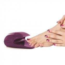 Grossiste sèche ongle de pied