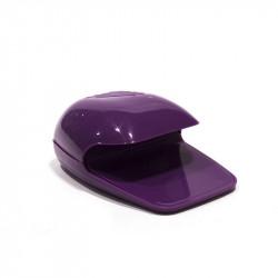 Grossiste sèche ongle de pied violet