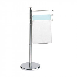 Grossiste porte serviettes 88.5x68x48.5cm