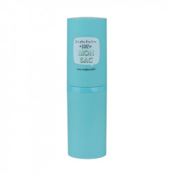 Grossiste pinceau blush turquoise