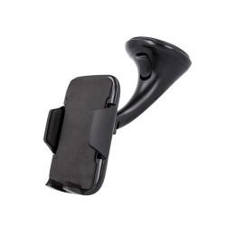 Grossiste support téléphone voiture à ventouse maxlife mxch-01