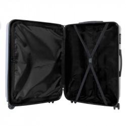 Grossiste valise Tokyo x3 (35L - 60L - 100L)