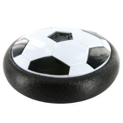 Grossiste ballon de foot aéroglisseur d'intérieur