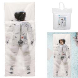 Grossiste sac de nuit pour enfant - Astronaute