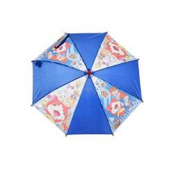 Grossiste parapluie yo-kaï watch