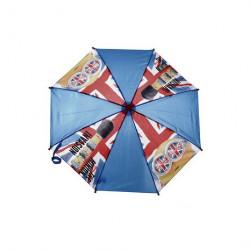 Parapluie Les Minions...