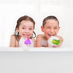 Grossiste jouet de bain LED