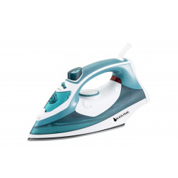 copy of Steam iron - 2200W