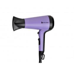 Grossiste sèche-cheveux mauve - 1800W