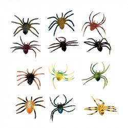 Grossiste araignées